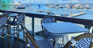 moreton-bay-boat-club
